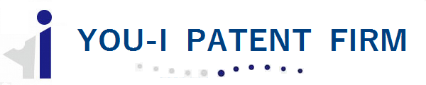 YOU-I Patent Firm